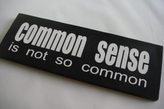 common-sense-1024x682