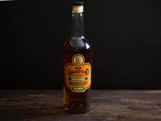 20151021-bonded-whiskeys-old-granddad-vicky-wasik-1