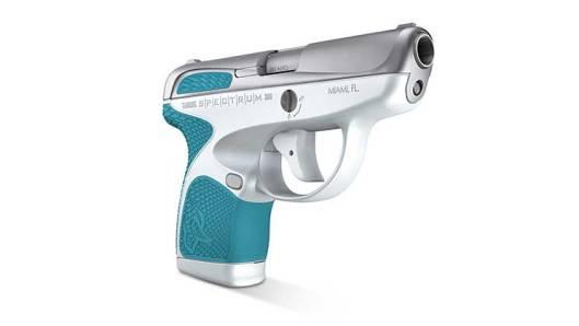 taurus-spectrum-380-acp-pistol-f